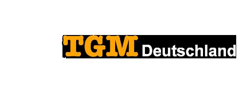 TGM Deutschland GmbH
